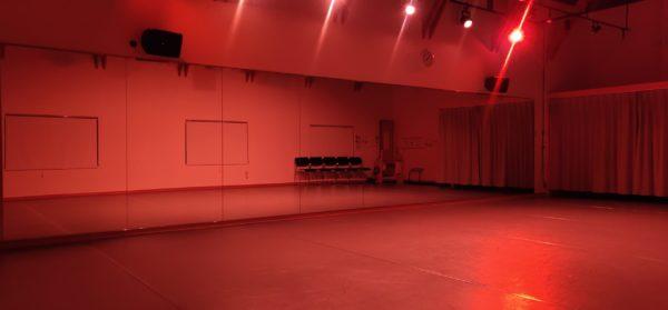舞台照明参考1