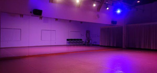 舞台照明参考2