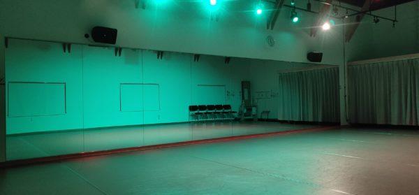 舞台照明参考4