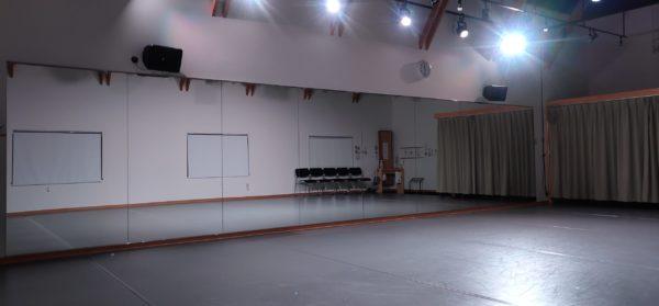 舞台照明参考3